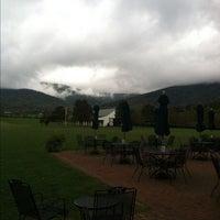 Foto scattata a King Family Vineyards da Stinson V. il 10/15/2012