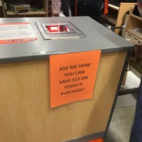 The Home Depot - 7 tips from 869 visitors
