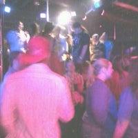 Photo Taken At Spectrum Memphis By Joy J On 11 20 2011