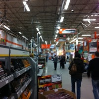 The Home Depot 50 10 Northern Blvd