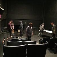 5/10/2016에 Jabba C.님이 NYU Provincetown Playhouse에서 찍은 사진