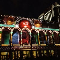 Boardwalk Hall General Entertainment In Atlantic City