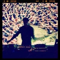 Photo prise au Elysium par Andrew T. le9/30/2012
