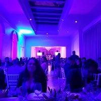 Casa Blanca Lounge In Guadalajara