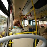 Foto tomada en Автобус № 328 por 3oya el 6/7/2016