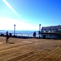 Photo prise au Waterfront Park par Trista R. le4/25/2013
