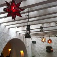 3/15/2013 tarihinde Simon T.ziyaretçi tarafından George México'de çekilen fotoğraf
