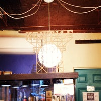 11/2/2014にTraciがBy Brooklynで撮った写真