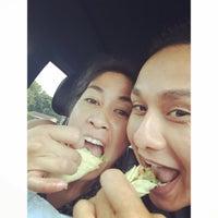 รูปภาพถ่ายที่ Junior's Tacos โดย Horacio N. เมื่อ 9/2/2015