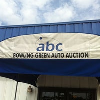Abc Auto Auction 10 Tips