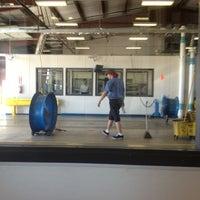 Air Care Colorado Emissions Testing Center Automotive Shop