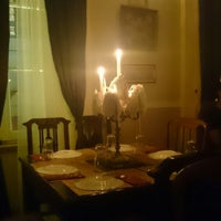 Foto tirada no(a) Belle Amie por Vasiliki🌿🌸 em 11/23/2014