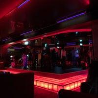 робин гуд ночной клуб
