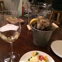 食堂 根 ワイン