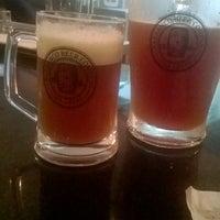 Foto scattata a Barranco Beer Company da Daniel Alejandro S. il 10/19/2013