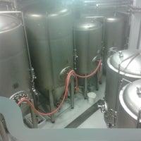 Foto scattata a Barranco Beer Company da Daniel Alejandro S. il 7/25/2013