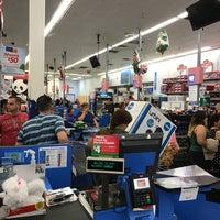 Telefono De Walmart Isabela