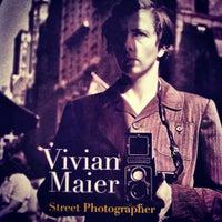 รูปภาพถ่ายที่ Mai Manó Gallery and Bookshop โดย feri เมื่อ 10/20/2012
