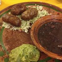 1/16/2013에 Cesar O.님이 La Calle Restaurante에서 찍은 사진