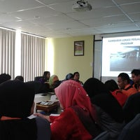 Yayasan Bina Upaya Darul Ridzuan Ipoh Perak