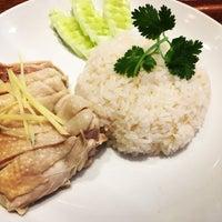 Foto diambil di Siam Celadon oleh こりん pada 3/2/2018