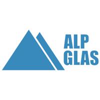 Das Foto wurde bei Alp Glas von Alp G. am 10/1/2017 aufgenommen