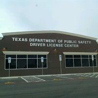 drivers license office fort worth mega center