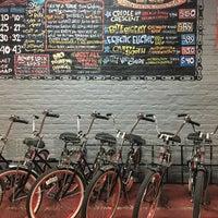 Photo prise au FreeWheelin' Bike Tours par Kelsey S. le1/15/2017