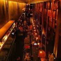 Foto scattata a ilili da eric p. il 9/19/2012