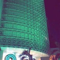 Das Foto wurde bei Embassy of the Kingdom of Saudi Arabia von Mohammed N. am 9/23/2018 aufgenommen