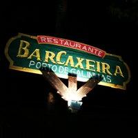 Foto tirada no(a) BarCaxeira por Lia S. em 10/12/2012