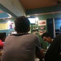 Photo Taken At Restoran Dapur Bonda By Mat P On 7 2016