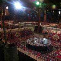 Das Foto wurde bei Yavuz'un Yeri von Joon-Ha I. am 11/6/2012 aufgenommen