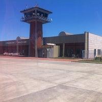 Photo prise au Zonguldak Havalimanı (ONQ) par Serkan Y. le6/21/2013