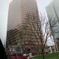 Ebay Inc Seattle Hq Office