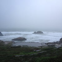 Photo prise au Lands End Lookout par Craig P. le12/23/2012