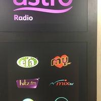 Photos at Era FM Kuching - 53 visitors