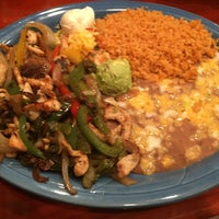 Agave Restaurant 3 Tips From 82 Visitors