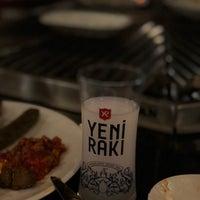 10/13/2018에 Özgür D.님이 Gölköy Restaurant에서 찍은 사진