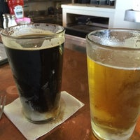Das Foto wurde bei Hyde Park Bar & Grill South von John C. am 6/24/2014 aufgenommen