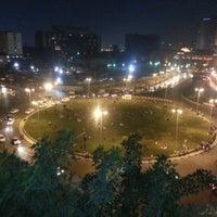 Foto tomada en Plaza de la Liberación por Ahmed &. el 10/7/2012