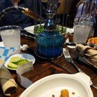 Foto diambil di Inwood Bar and Grill oleh Alex pada 6/16/2018