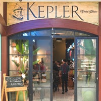 Photo prise au Kepler Social House par Kepler Social House le1/23/2016