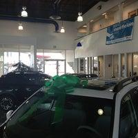 Michael Hohl Subaru >> Michael Hohl Subaru Carson City Nv