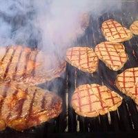 Foto tomada en Beş Bıçak Steakhouse - Kasap por BB Steak House Yönetim el 4/8/2016
