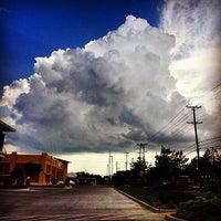 Das Foto wurde bei Whiteside Park von Deric D. am 6/7/2014 aufgenommen