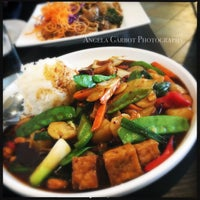 Andy S Thai Kitchen Lakeview 36 Tips