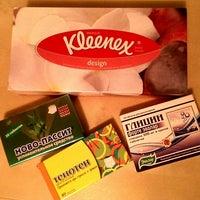 Das Foto wurde bei Аптека von Ksenia K. am 7/25/2013 aufgenommen