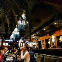 2/11/2018에 ELEGANS C.님이 Demi Lune Café에서 찍은 사진