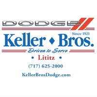 Keller Bros Dodge >> Keller Brothers Dodge Auto Dealership In Lititz